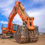 Equipment rental in west palm beach