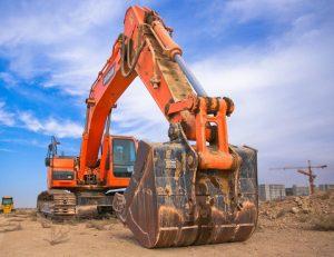 Equipment Rental in West Palm Beach