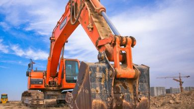 Photo of Equipment Rental in West Palm Beach | Best Equipment