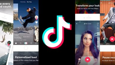 Photo of How to a large Number of TikTok Followers Helps you in Competition with your Rivals?