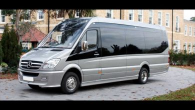 Photo of Cheap minibus hire services – 5 factors to consider