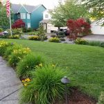 Yard Maintenance Beaverton Oregon Landscaping Maintenance Service Beaverton