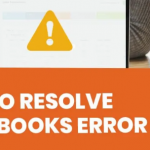 QuickBooks Update Error 1603