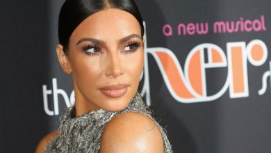 Photo of Vampire Facial (Microdermabrasion) – Kim Kardashian's Choice