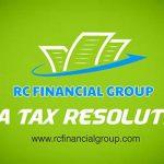 Cra Tax Audit