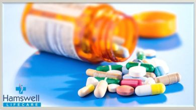 Photo of Best Tips to Choose a Good PCD Pharma Company in India