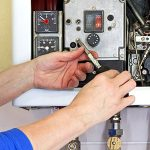 Boiler services Altrincham