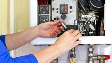 Photo of Boiler services Altrincham – A company with quality services: