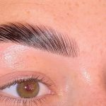 Eyebrow Tattoo in Los Angeles