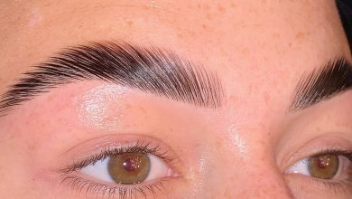 Photo of Points to Look Out When You Choose Microblading Services