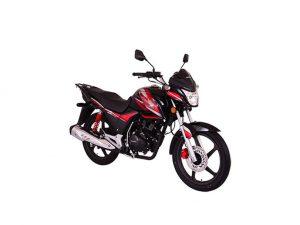 Honda_CB_150