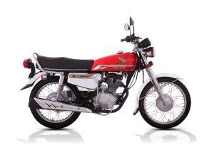 Honda_CG_125