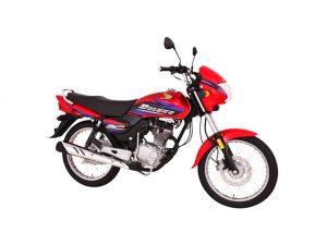 Honda_Deluxe