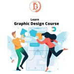 graphic-design-institute-in-delhi
