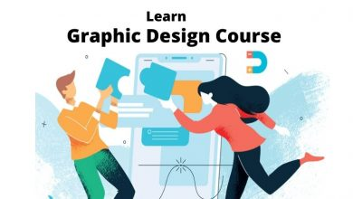 Photo of Graphic Design Institute in Delhi Helps you to make your career in This field