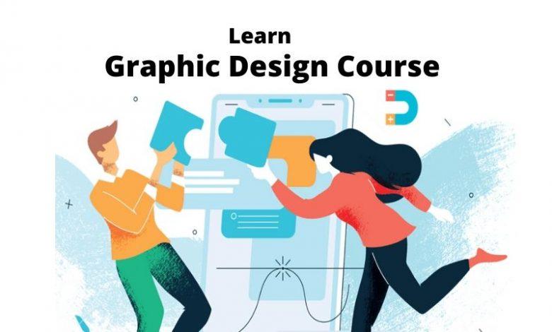 graphic-design-institute-in-delhi