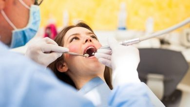 Photo of How to Avoid Spending Money on Dental Care