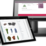 Retail Software Solution