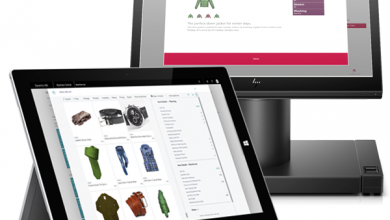 Photo of Retail Software Solution: Having the Right One is Important for Your Business!