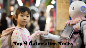 automation companies in coimbatore1