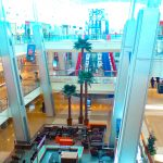 Visit Jeddah For The Most Amazing Malls In Saudi Arabia!