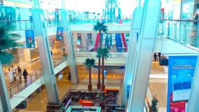 Photo of Visit Jeddah For The Most Amazing Malls In Saudi Arabia!