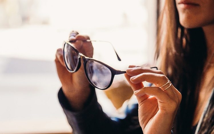 best sunglasses for dropshipping