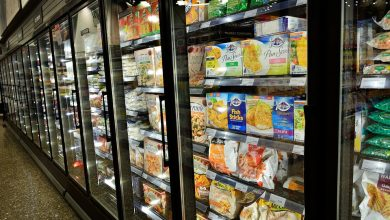 Photo of Tips to maintain commercial refrigerators
