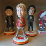 custom bobbleheads here
