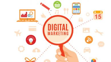 Photo of What are the benefits of marketing online?
