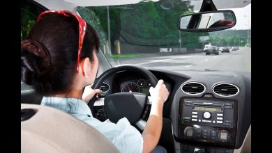 Photo of Why taking driving lessons in Harrow from professionals is essential?