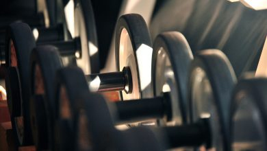 Photo of 6 Tips for Implementation of Gym Management Software