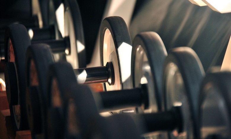 6 Tips for Implementation of Gym Management Software