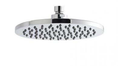 Photo of A Secret Weapon for Exposed Shower Valves Uk