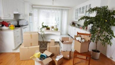 Photo of 5 facts you will get to enjoy by hiring house removals London