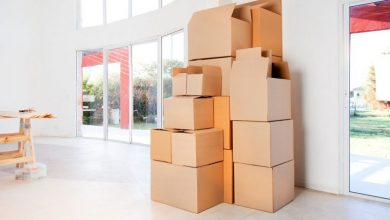 Photo of Home movers London- Why is a removal company?