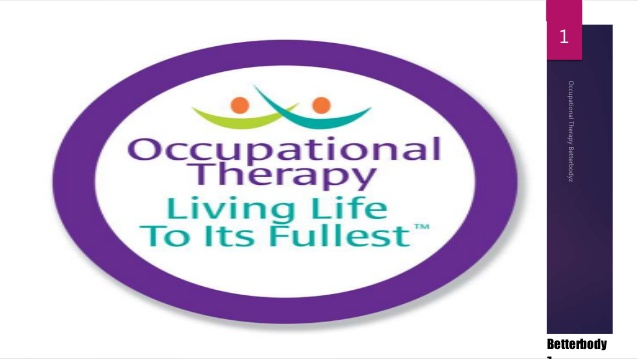 Occupational Therapy Jobs in Los Angeles