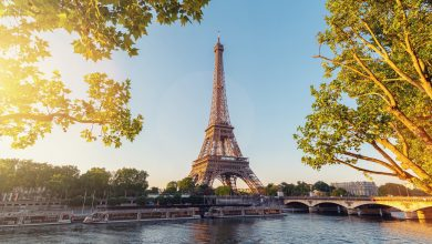 Photo of what is the right and best Time to Visit Paris get proper guidance