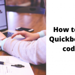 How to resolve Quickbooks Error code 1723