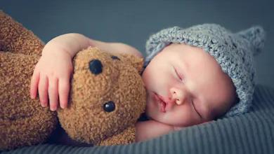 Photo of Zen Reborn are improving kids health