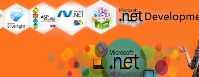 Photo of Want to be a Web Application Developer? Dot Net Training is the Next Big Thing!