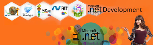 Dot Net Training