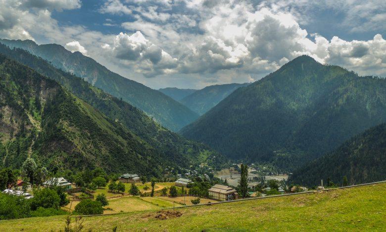 visit-azad-kashmir-pakistan