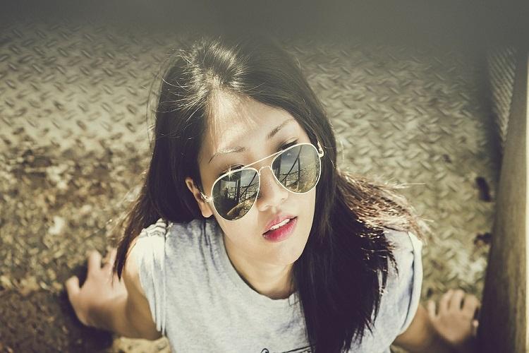 wholesale dropship usa sunglasses