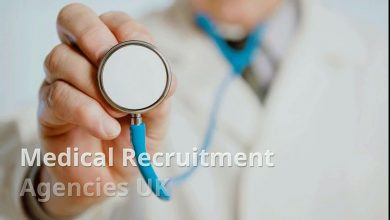 Photo of Top 5 Medical Recruitment Agencies in UK