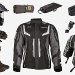 5 HELPFUL BIKE ACCESSORIES FOR BIKERS