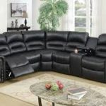 Best Power Reclining Sofa Reviews