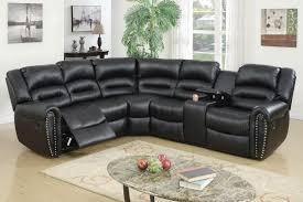 Photo of Best Power Reclining Sofa Reviews