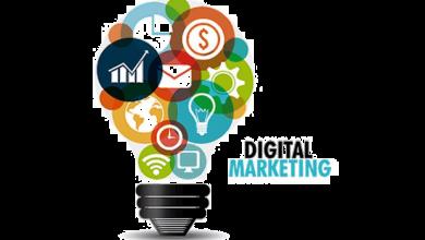 Photo of Digital Marketing Tricks Predicted by Digital Marketing Company in 2020