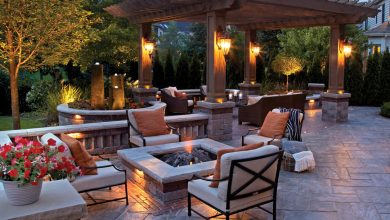 Photo of 10 Tips To Make Your Backyard An Enticing Place